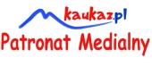 patronat medialny Gruzja Kaukaz