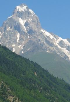 http://www.kaukaz.pl/grafika/gruzja_turystyka/uszba.jpg